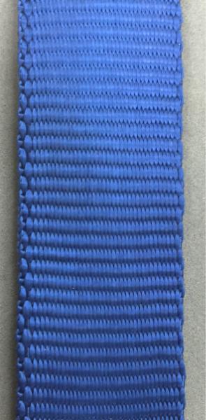 nylon-webbing-tubular