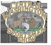 Yakima Sportsmen Show