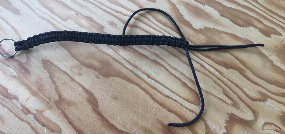 camera-strap-7