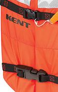 uscg life jacket buckles