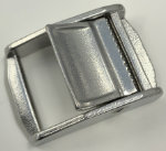1 inch type 304 light duty stainless steel cam buckle