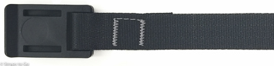 Boston Whaler ladder strap